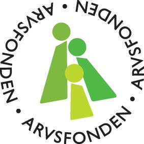 Arsfonden_logo_RGB