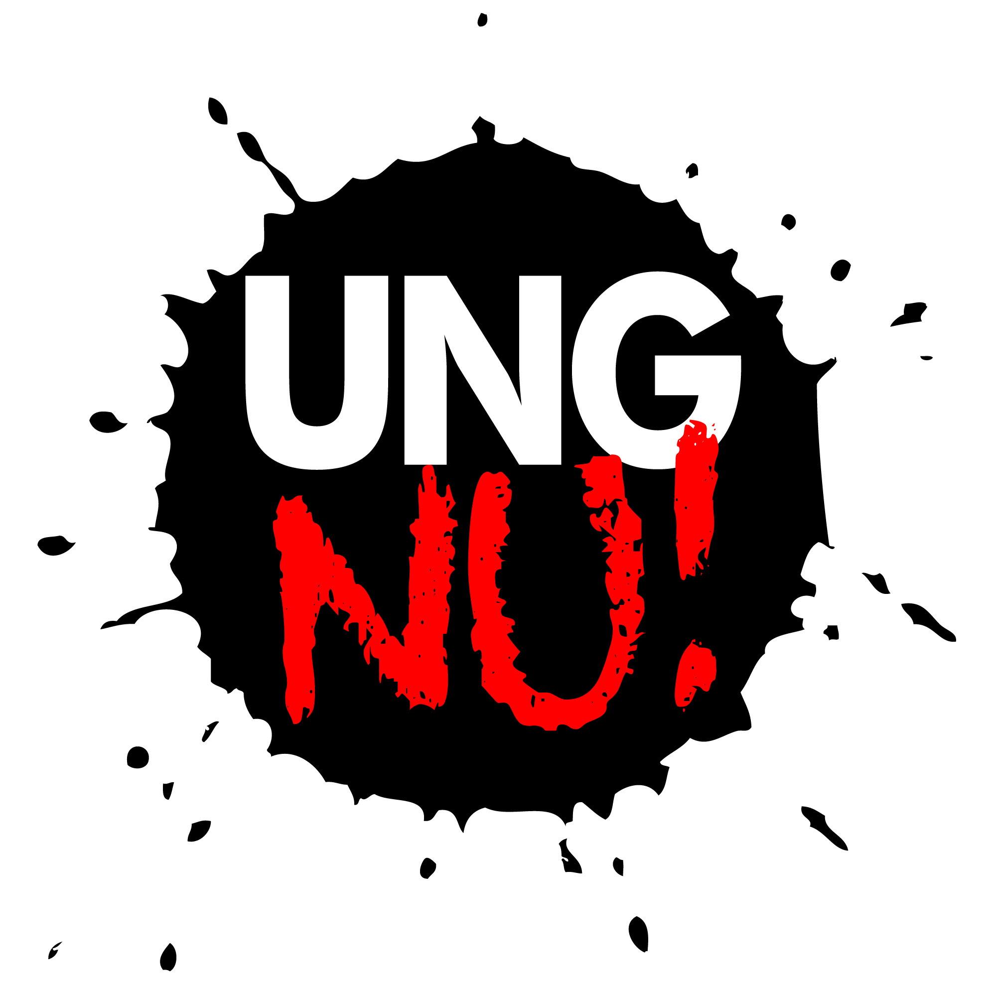 Ung_NU_framsida_hemsida